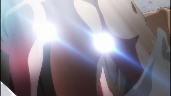 ピーター・グリルと賢者の時間 エロ 10話 (6)