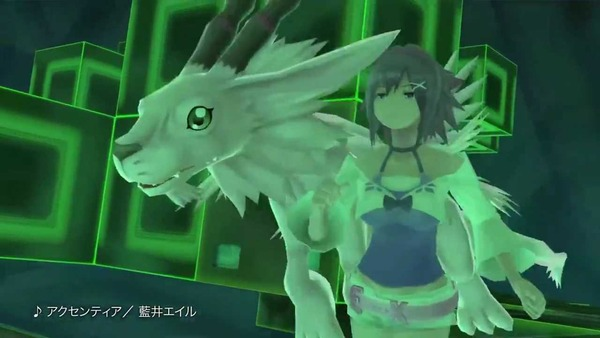 デジモンワールド -next 0rder- エロ (4)
