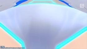 2012-09-05-225300