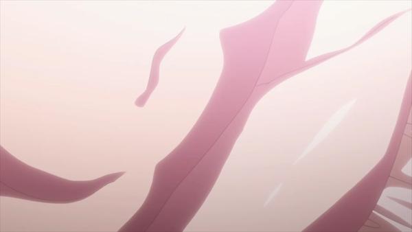 コンセプション 1話 エロ アニメ (39)
