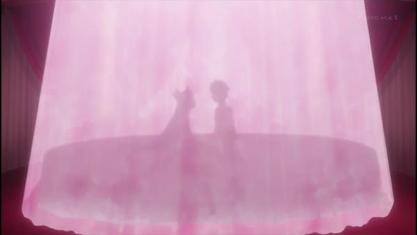 コンセプション エロ 4話 (13)