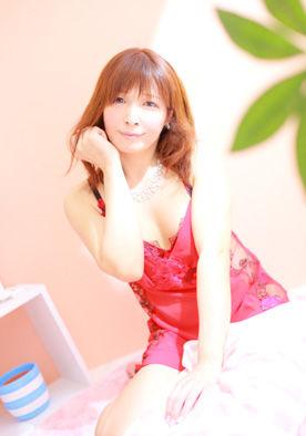 image_main1