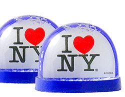 NY I love NY
