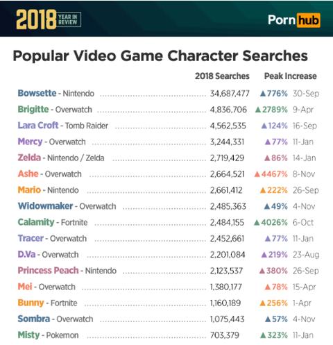 pornhub_16