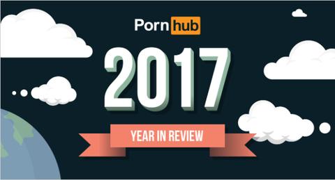 porn hub トップ