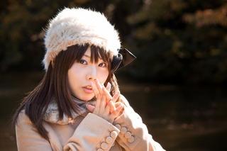 N825_roshiabounoonnanoko_TP_V1