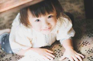 ANJ86_tukuenoshita20141115104929_TP_V1