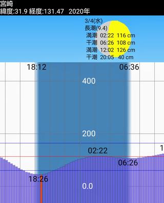 Screenshot_20200303-184201