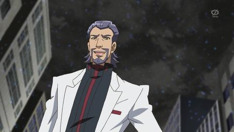 【遊戯王VRAINS】鴻上博士の罪がまた増えそう?