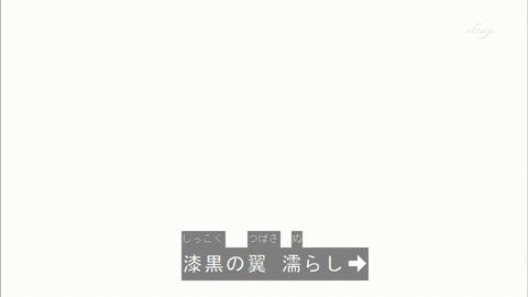 Capture20160110-175030