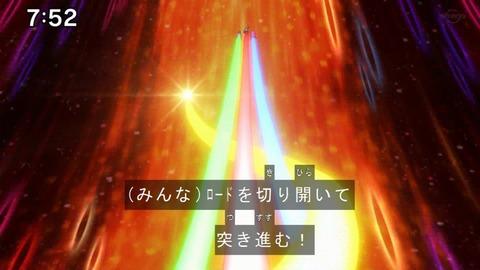 Capture20201121-075255-1