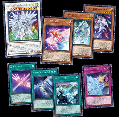 int1-card (2)