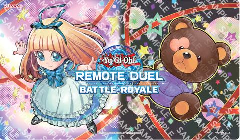 Remote-Duel-Battle-Royale-doll-playmat