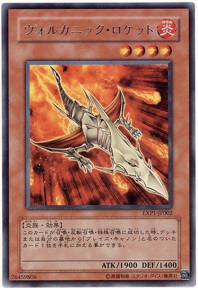 card1002968_1