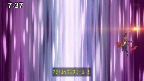 Capture20201128-073719