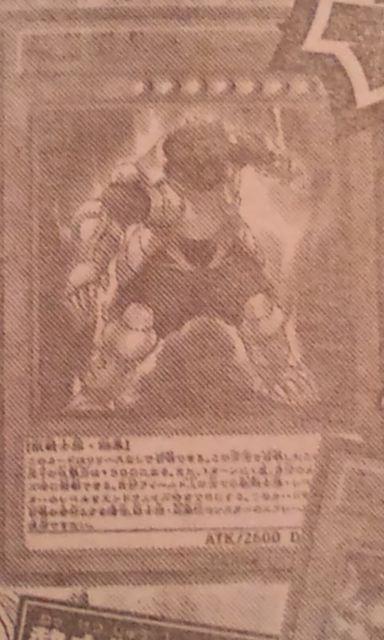 f388d1cd.jpg