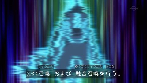 Capture20160207-174353