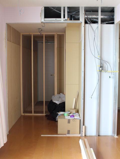 kids_closet2