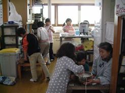 2010_0329おやつ