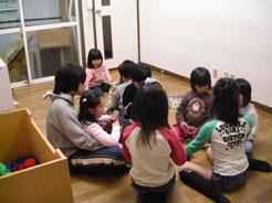 2010_0401室内