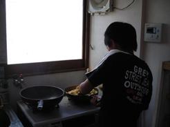 2010_0609代休料理