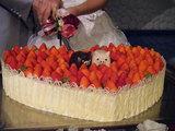 ひろし結婚式