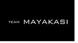 logo1_Mayakasi