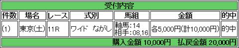 20160423_tokyo11_toraishi_wide