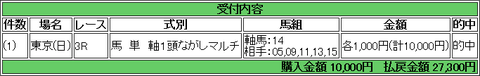 20160522_tokyo3_kuriyama_umatan