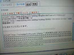 215b9dfd.jpg