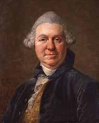 205px-Samuel_Foote_by_Jean_Francois_Colson