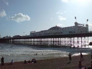 Brighton09-1