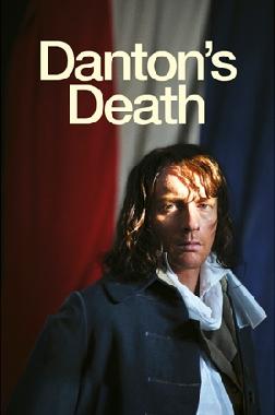 danton_death-lindcherry