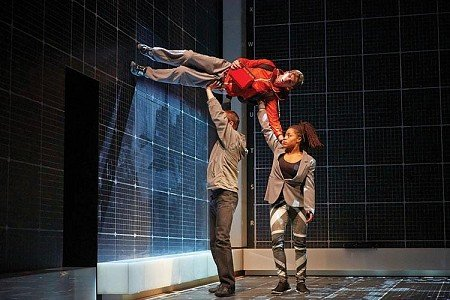 the-curious-incident-of-the-dog-in-the-night