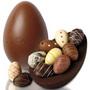 choc egg1