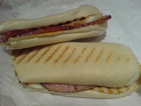 panini2