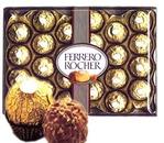 Ferrero+Rocher