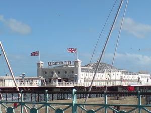 Brighton09-2