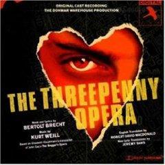 donmer 3-opera