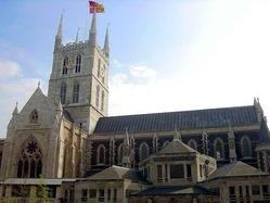 Southwark-Cathedral-resized