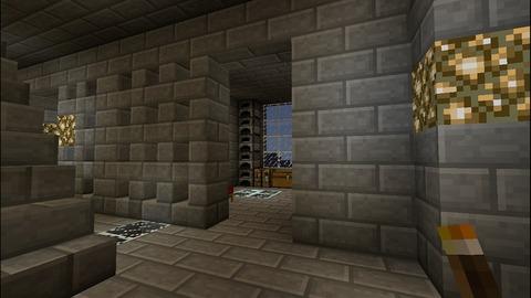 minecraft_010