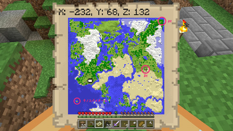 minecraft_021