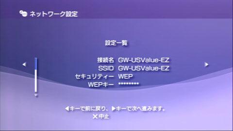 GW-USValue-EZ