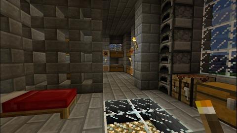 minecraft_009