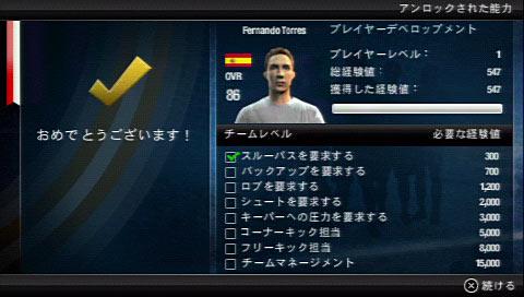 PSP FIFA10