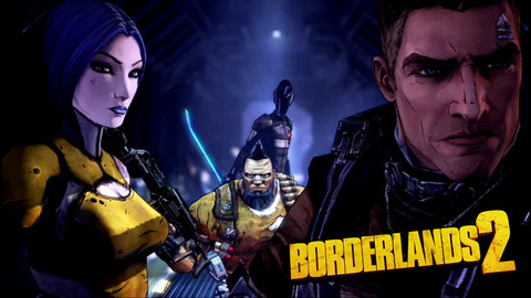 borderlands2_01