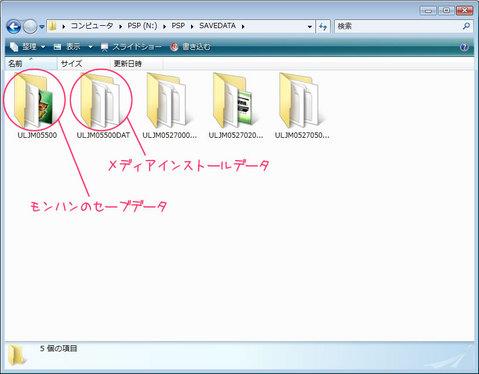 b01b84d5.jpg