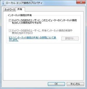 cb0d4092.jpg