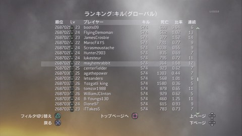 PS3 MW2