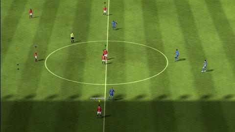 FIFA09